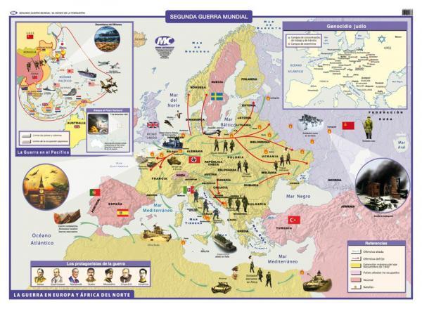 mapa-mural-historico-segunda-guerra-mundial-5352-mla4364339482-052013-f.jpg